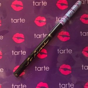 Tarte Rainforest Of The Sea Eyeliner